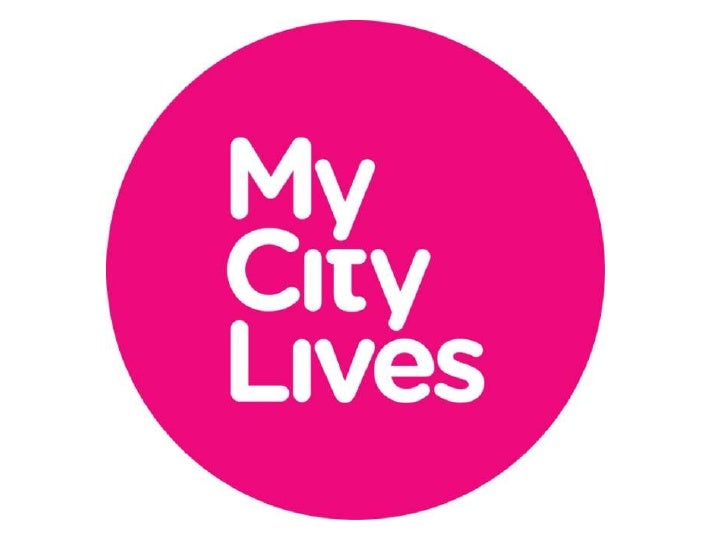 My City Lives: The Science of Startups
