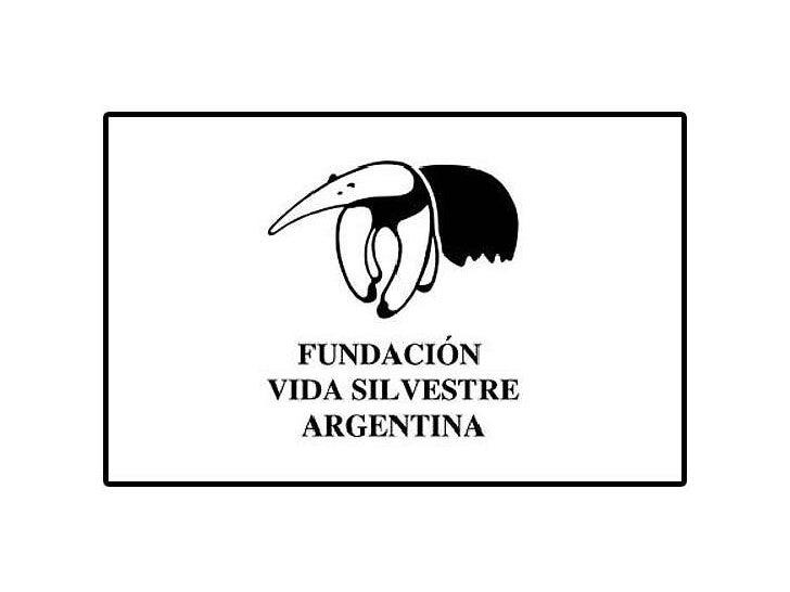 Objetivos   Reposicionar a Vida Silvestre, asociándola con un   desarrollo sustentable de los recursos naturales del pais;...