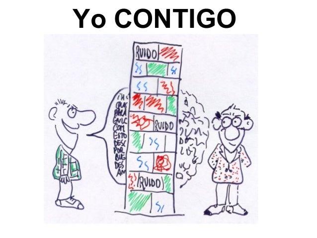 Yocontigo