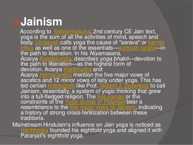jainism's influence on indian thinking and However, with the influence of english literature, novels, short-stories, essays and modem drama indian writings developed, shakespeare became an integral part of indian study curriculum and his works were translated into several indian languages.