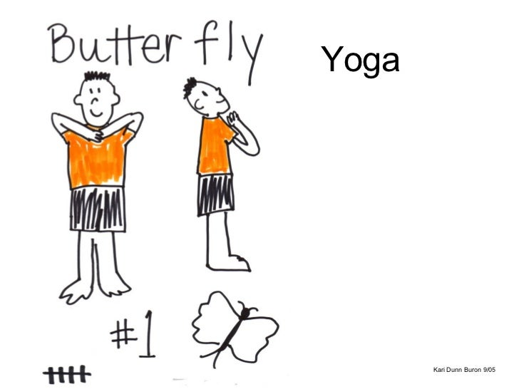 Yoga(2)