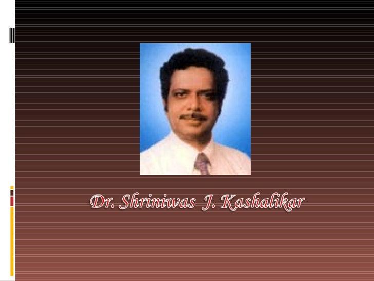 Yogasana Demonstration Dr. Shriniwas Kashalikar