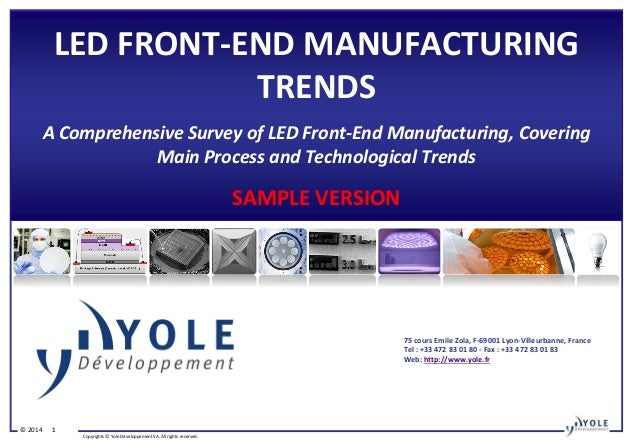 2020 sapphire technology industry si on sapphire sic on sapphire Modern trends in crystal growth and new applications of sapphire the other candidate materials such as si, sic and japan), sapphire technology corp.