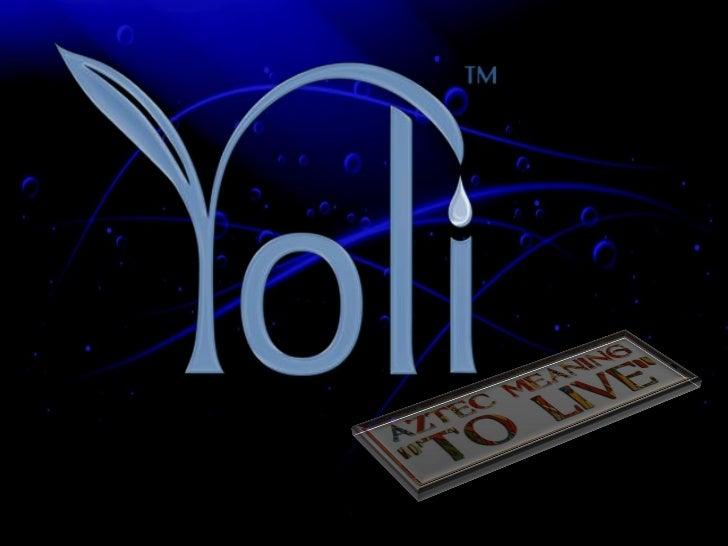 CONTACT : YAZID MOHAMAD – Mobile : +60166167967 – Email : yazidmohamad@yahoo.com – My Web : www.yoliglobal.weebly.com
