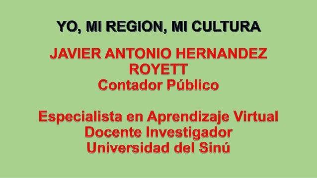 Vivo en Montería Córdoba  Enlace  Parque lineal Ronda del Sinú CLIC