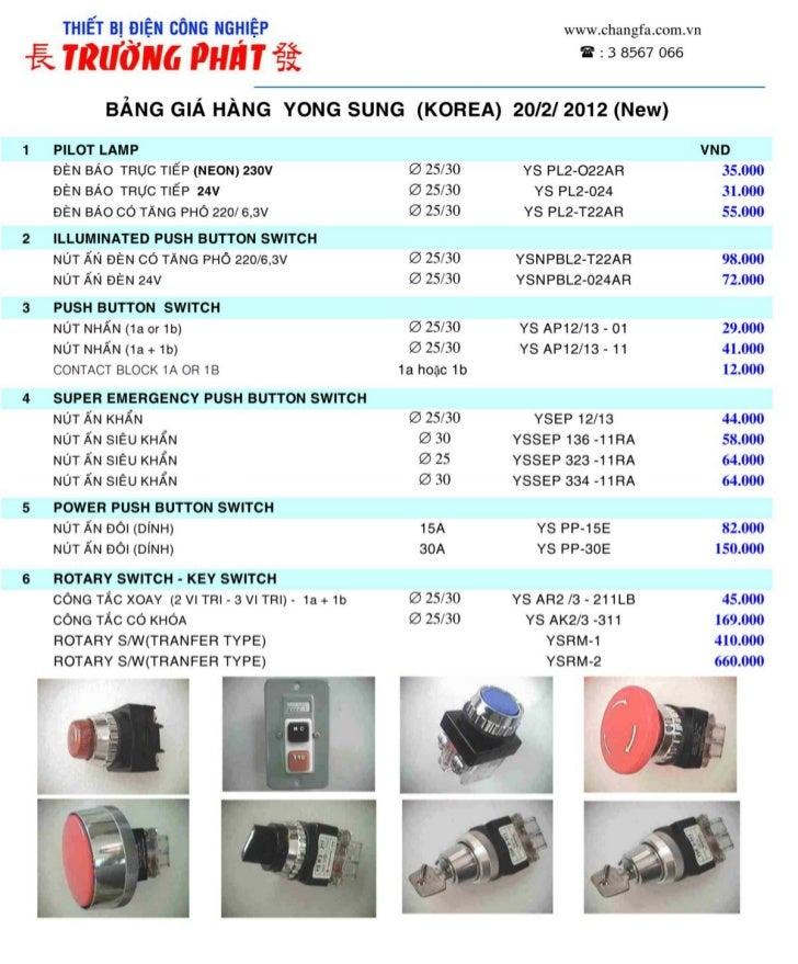 Yong sung 20 02-2012