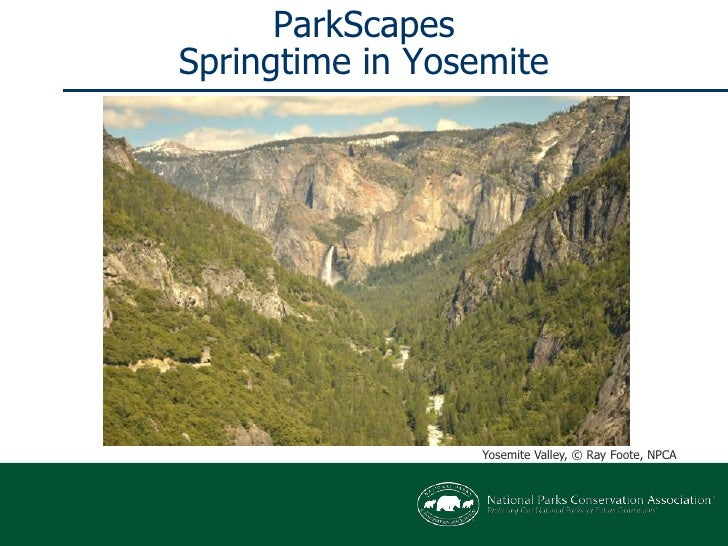 Yosemite.presentation.0911.2