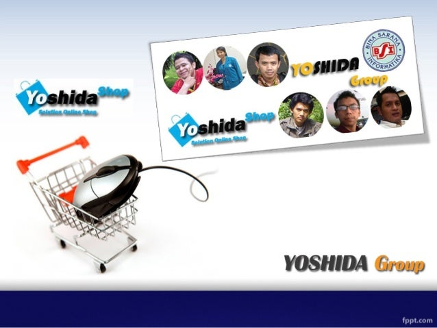 Yoshidagroup.website.org