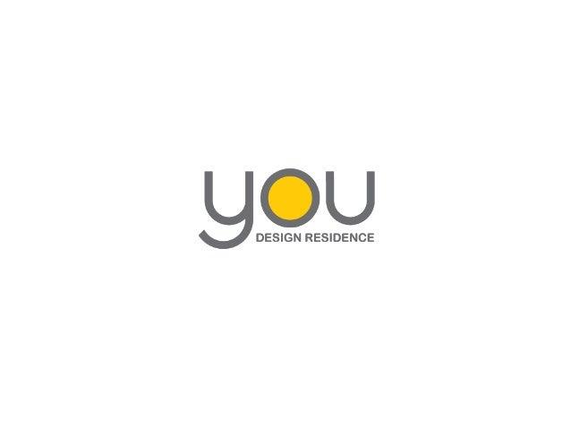 You Design Residence - Recreio dos Bandeirantes 021 981736178