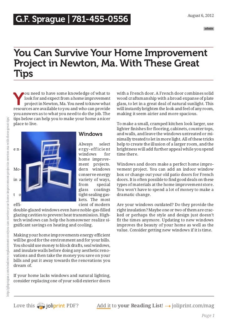 You-Can-Survive-Your-Home-Improvement-Project-In-Newton-Ma-With-These-Great-Tips