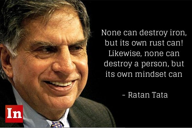 9 motivational quotes from indian entrepreneurs
