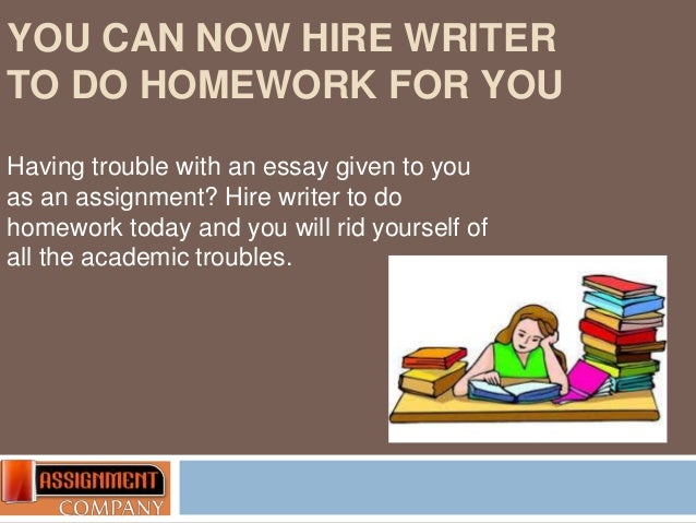 essay writer hire Professional essay writers from uk, usa, au always online at college-writerscom real native speakers ready to write your essay 24/7 analysis, research, persuasive.