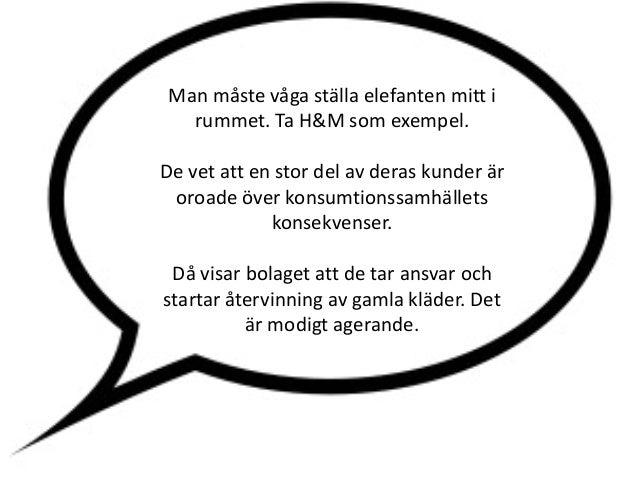 YouGov sammanställning om miljöfrågornas betydelse för svenska väljare