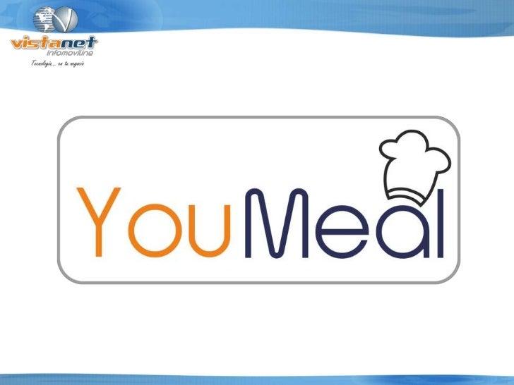 Sistemas de Restaurant•   Gestor de Comandas•   Gestor de Pagos•   Gestion de CRM•   Gestor de Promociones