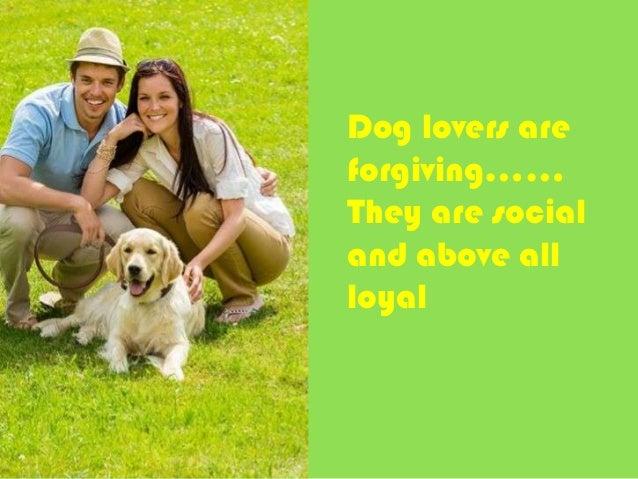 Dog lover dating site uk