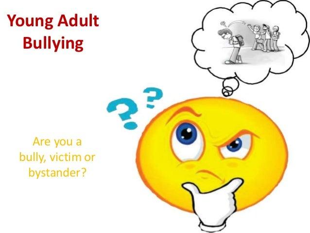 essays on bullying prevention