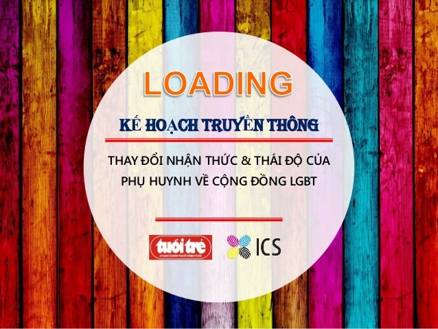 Young Marketers 2 - Ban ket - LOADING