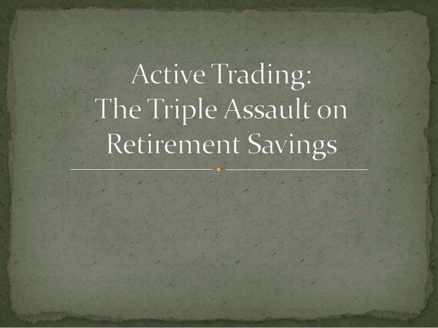  TAXES  Short-term capital gains are taxed at normal rates, up to 39.6%  Long-term capital gains are taxed at 0%, 15%, ...
