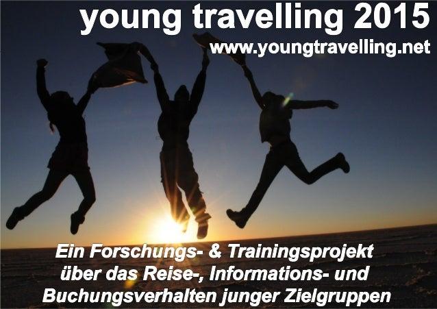 Ansprechpartner: Simon Schnetzer & Michael Hohmann Kontakt: yt15@datajockey.eu | 0178 147 1497