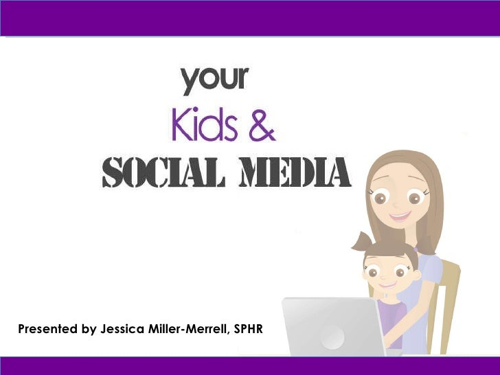 Your kids-and-soc-med