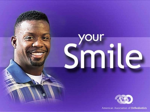 Dr. Randy Gittess: Your Smile Presentaion