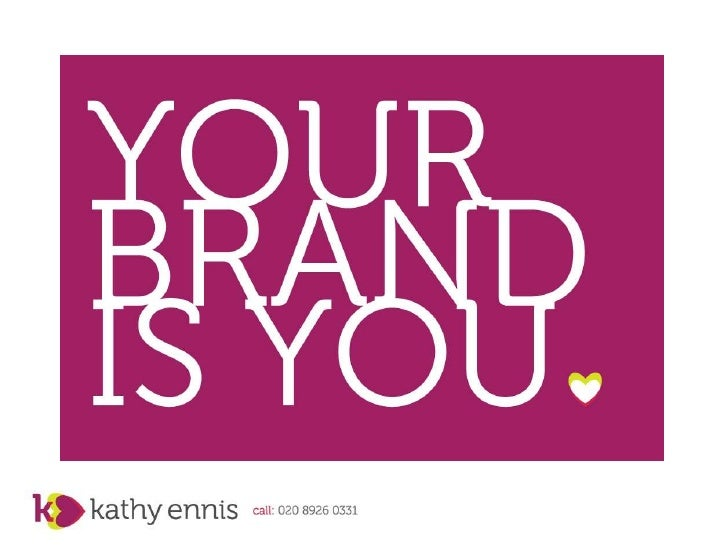 what is a brand?   logo   trademark   visual manifestation   strap-line / tag-line a brand is a collection of  though...