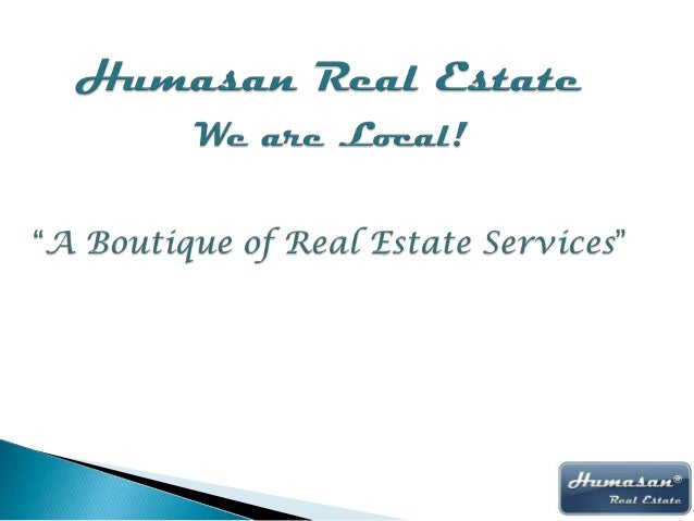 How Our Company is Dedicated to Your Professional Success