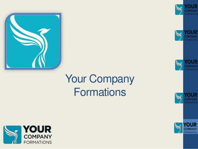 how to change company registered address