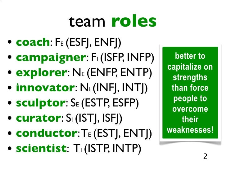 entj dating estj Entj at work entjs are challenging, pushy, task-focused, outgoing, and dynamic they will have high drive and a readiness to challenge inertia, ineffectiveness, complacency, or self-deception.