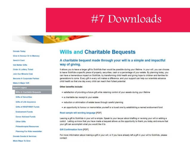 7 downloads 26 sample planned giving letters sample planned giving letters - Sample Planned Giving Letters