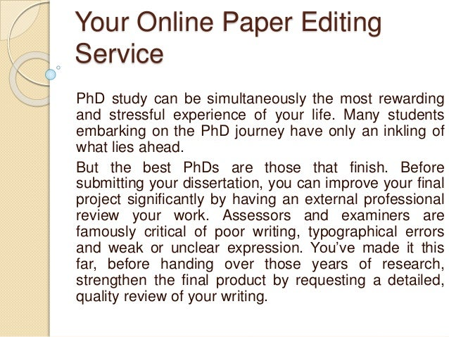 different kinds of college subjects to get a degree in thesis paper writing service