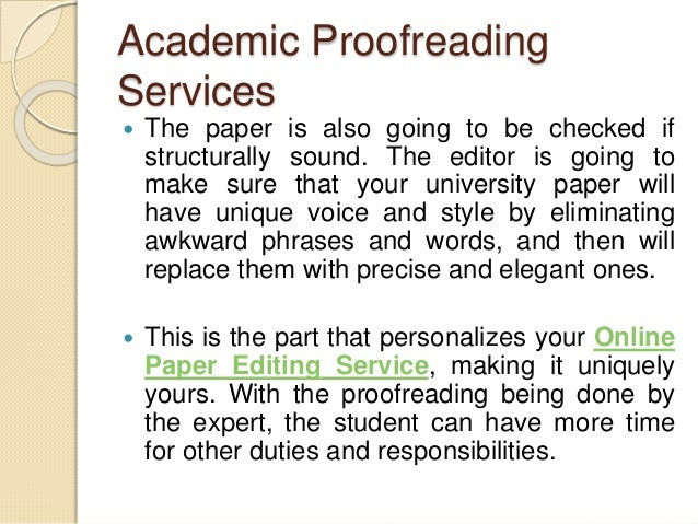 Pay someone to do your essay