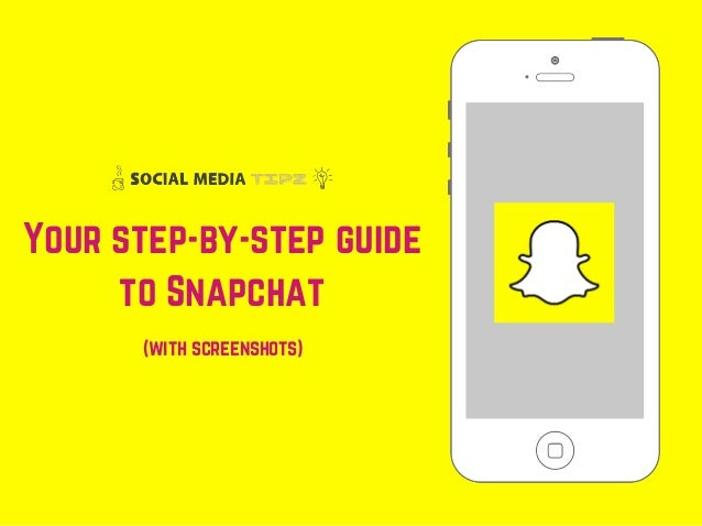 how to delete snap chat on your phone