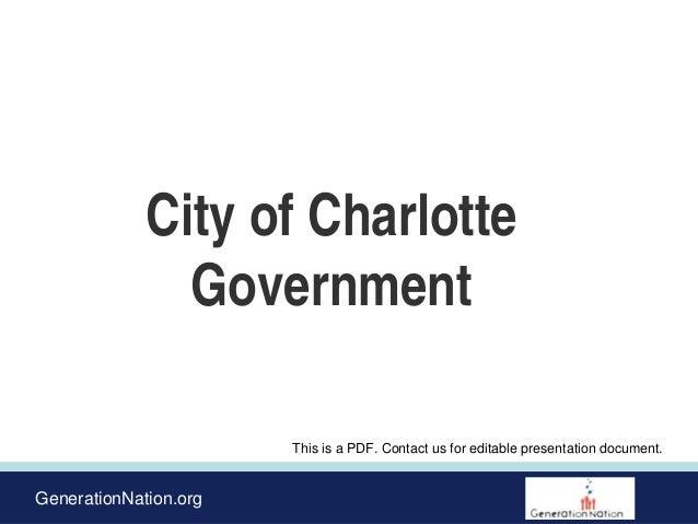 YouthCivics_City_of_Charlotte