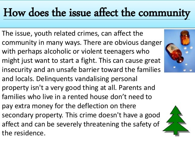 increasing crime among youth A model ielts youth crime essay to download with a lesson giving advice on how to choose the correct vocabulary top tips for ielts 'nowadays the increasing rate of criminality among youth has become serious problem society has to deal with.