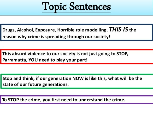 catharsis in othello essay topics   homework for youyouth role in society essay topics
