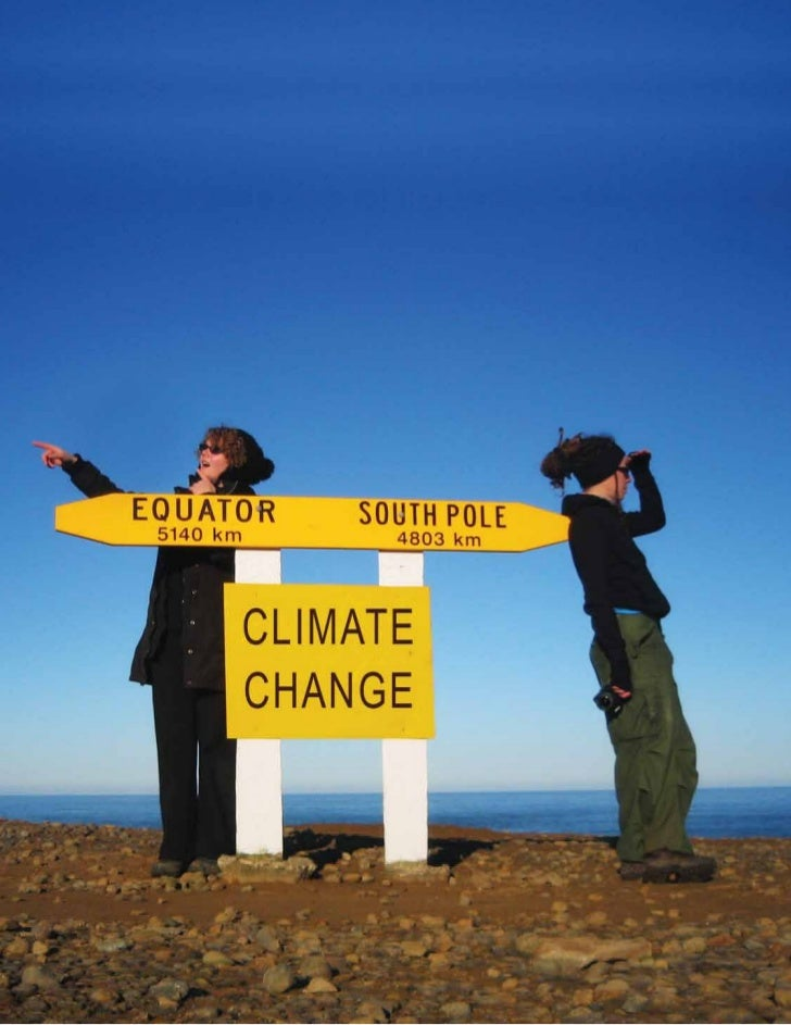 youth in climate change The state judge wrote that climate change poses urgent threats, but that it should be solved by the executive and legislative branches, not the courts a group of young climate advocates who sued .