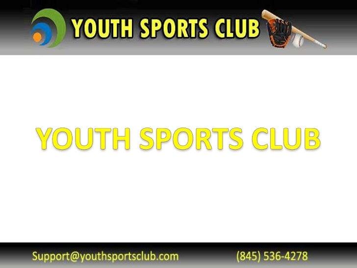 Basic Soccer, Basket Ball Fundamentals | Pitching Machines : Youthsportsclub