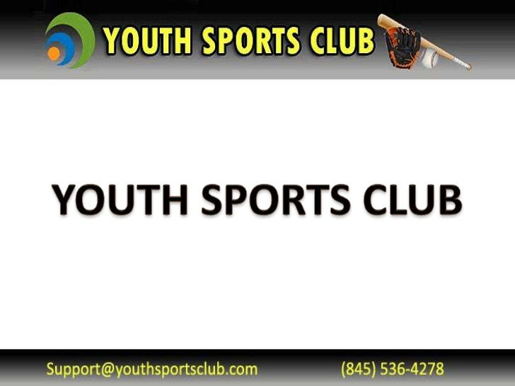 Little League Coaching   Soccer Instruction : Youthsportsclub