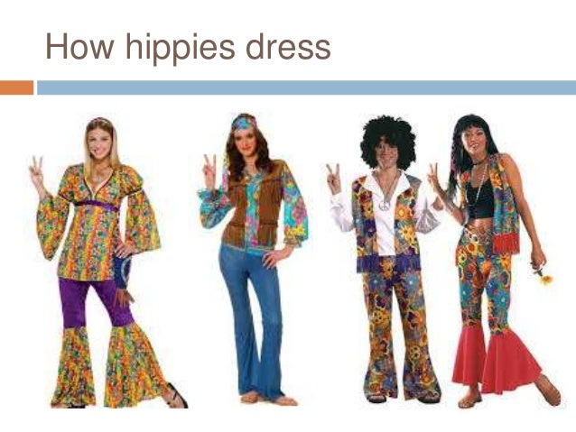 1960s hippie fashion pictures 82