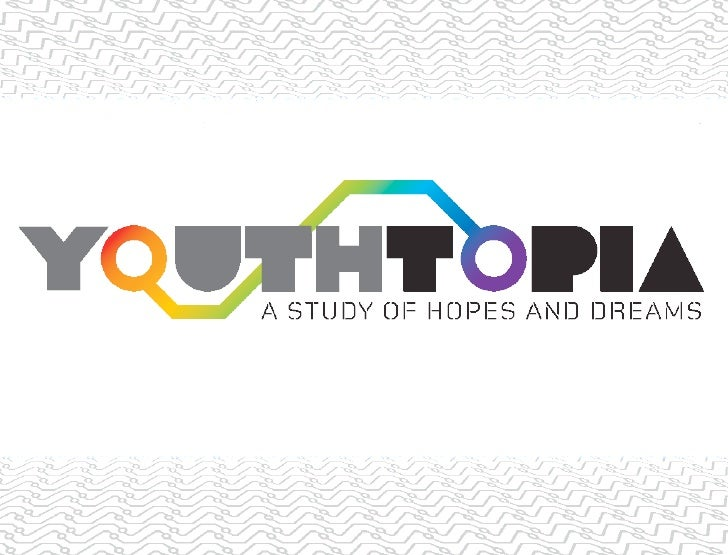 Youthtopia overview updated jun 10