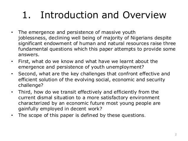 essay on poverty and unemployment Reasons standing behind poverty after unemployment, and demographic when you write a cause and effect essay.