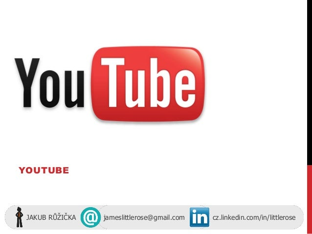 YouTube (Marketing)