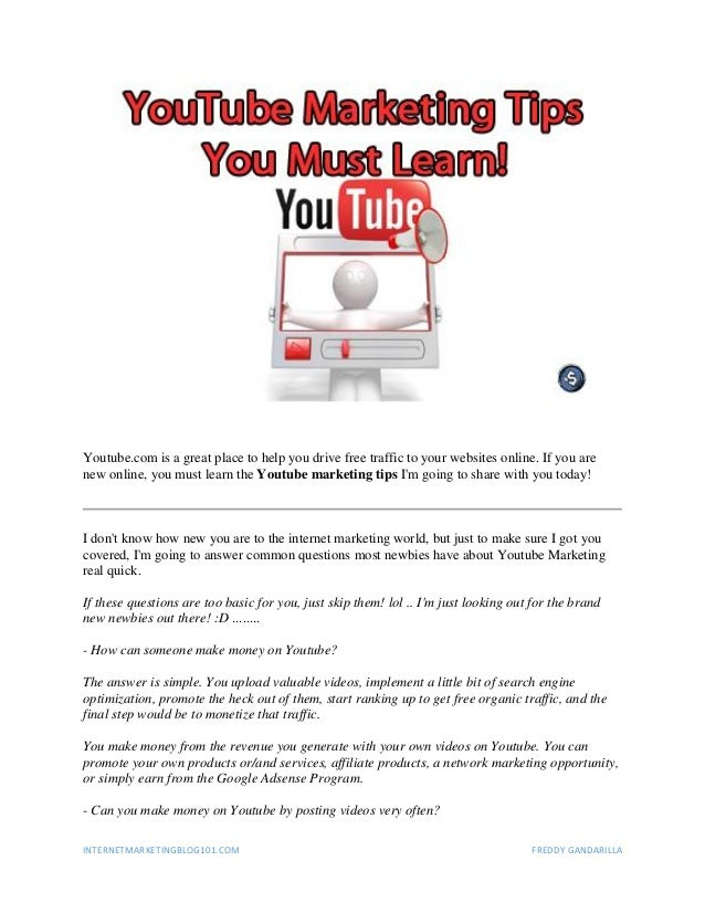 youtube-marketing-tips-you-must-learn-1-