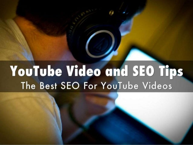 Image Result For Best Seo Tutorials Youtube Tepid