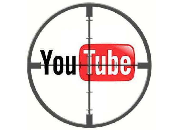YouTube - Um rápida abordagem
