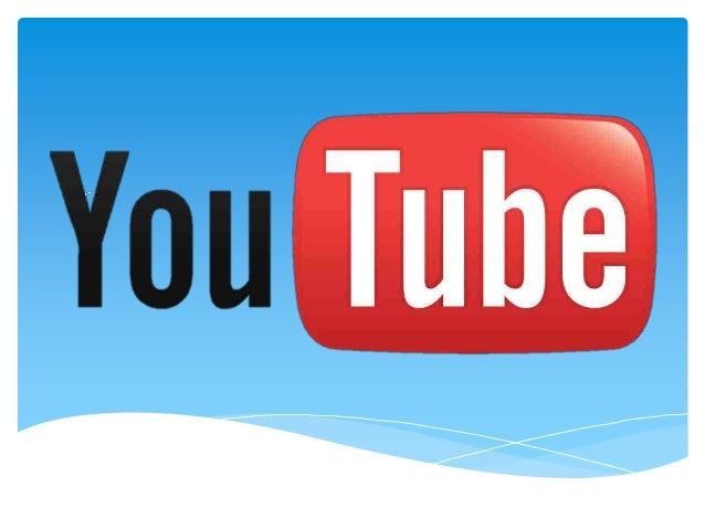 ¿Qué es YouTube?YouTube es un sitio web en el cual los usuarios pueden subir ycompartir vídeos. Fue creado por tres antigu...