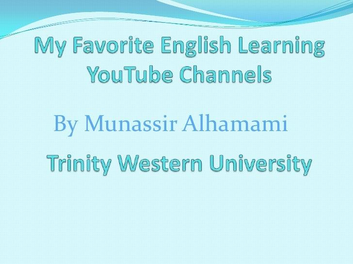 By Munassir Alhamami