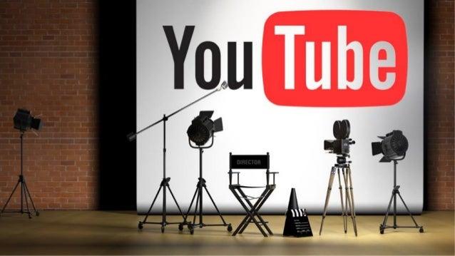 Zuschauer begeistern Fessele deine Zuschauer gleich zu Beginn des Videos, damit sie es länger ansehen.