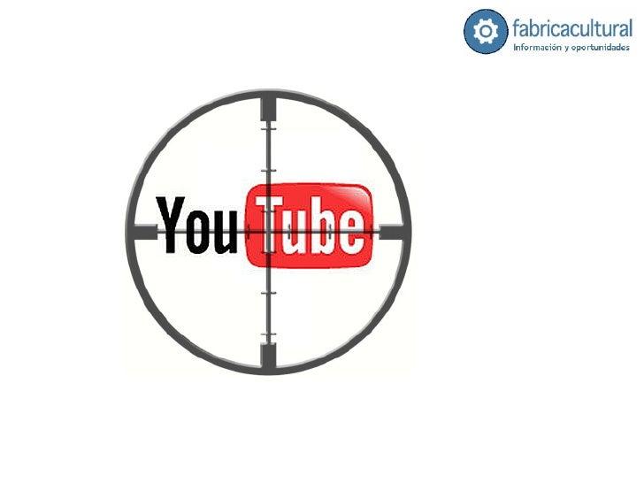 YouTube (pronunciación AFI [ˈjuːtjuːb]) es un sitio web en elcual los usuarios pueden subir y compartir vídeos. Fuecreado ...